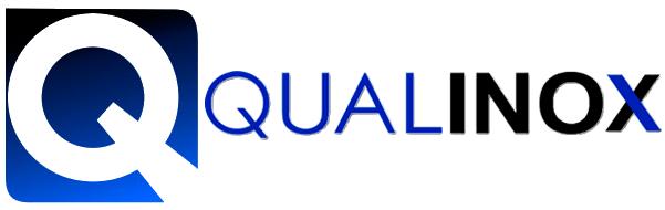 Comércio e Instalações de Inox Ltda. - Qualinox Montagens