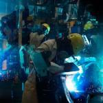 Empresa de manutenção industrial em valinhos